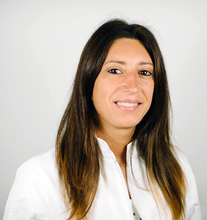 SSA MARIA SANTORO - Dott.ssa-Maria-Santoro